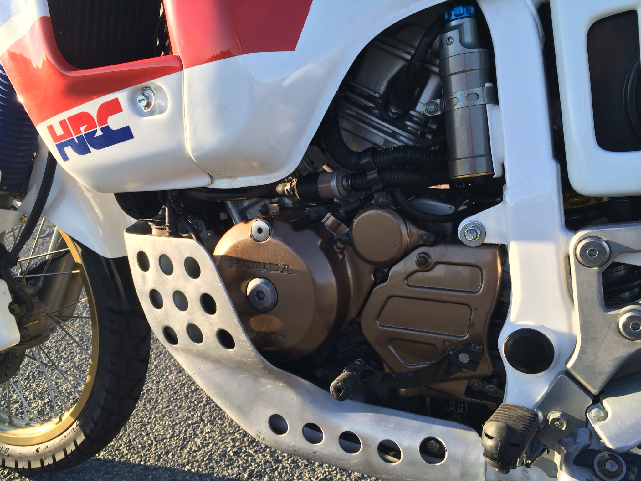 Ujeni Motors 1989 Honda Xrv 650 Africa Twin Make Your Own Beautiful  HD Wallpapers, Images Over 1000+ [ralydesign.ml]